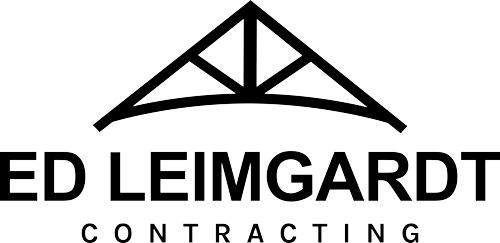 ED LEIMGARDT Contracting